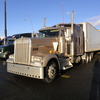DSC06906 - Dec 2010