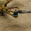 PC293517 - Quadrocopters