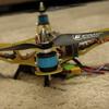 PC293519 - Quadrocopters