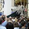 IMGP2085 - Spain 2008