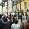 IMGP2087 - Spain 2008