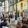 IMGP2090 - Spain 2008