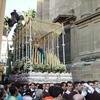 IMGP2121 - Spain 2008
