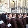 IMGP2123 - Spain 2008