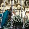 IMGP2124 - Spain 2008