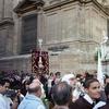 IMGP2126 - Spain 2008
