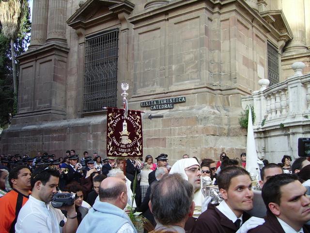 IMGP2126 Spain 2008