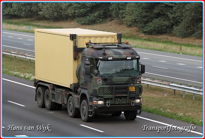 KR-84-17-border - Defensie