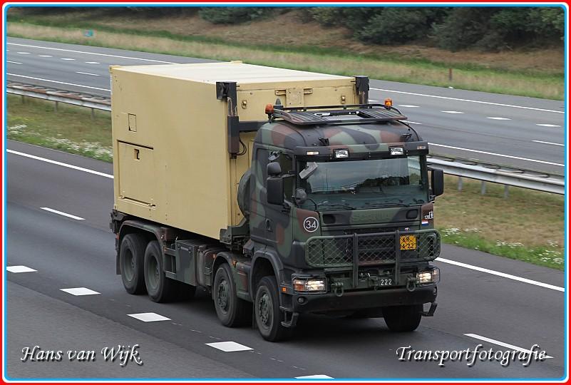 KR-84-22-border - Defensie