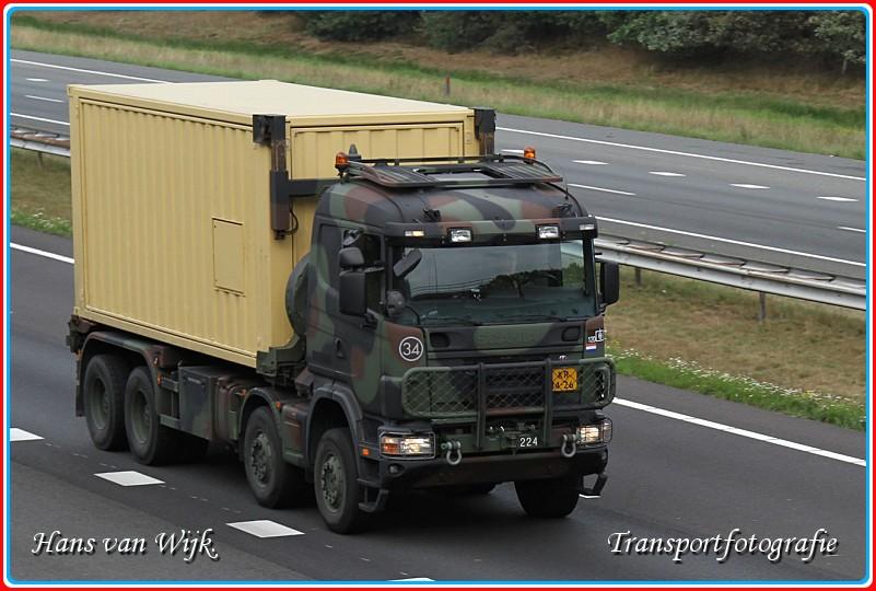 KR-84-26-border - Defensie