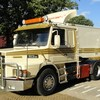 trucks 23 Aug 119 - spotten