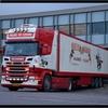 DSC 0433-border - 03-01-2011