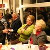 René Vriezen 2011-01-03 #0076 - Gezamelijk WijkPlatForm Pre...