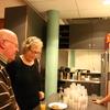 René Vriezen 2011-01-03 #0077 - Gezamelijk WijkPlatForm Pre...