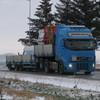 IMG 8001 - January 2011