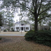 DSC09829 - Dec 2010