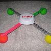 IMG 0622 - Quadrocopters