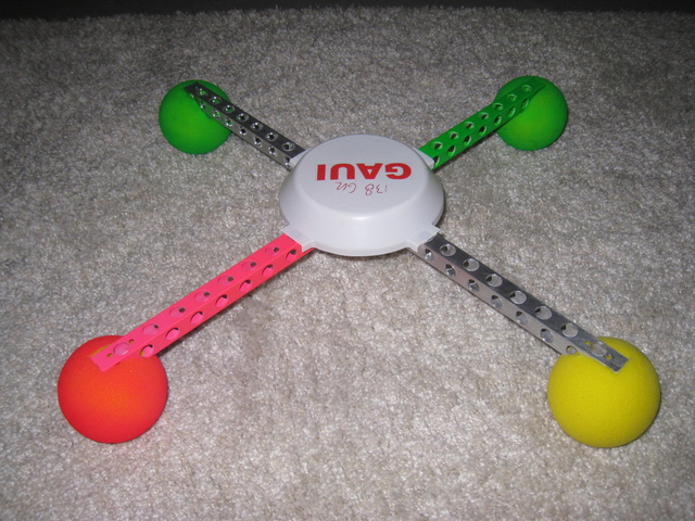 IMG 0622 Quadrocopters