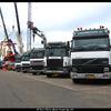 img 4219-border - Utrecht 01-10-2006