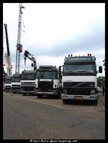 img 4220-border Utrecht 01-10-2006