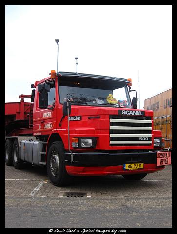 img 4225-border Utrecht 01-10-2006