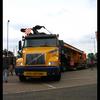img 4228-border - Utrecht 01-10-2006