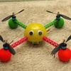 P1073529 - Quadrocopters
