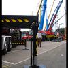 img 4232-border - Utrecht 01-10-2006