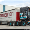 dsc 3144-border - Anton Timmerman Transport -...