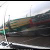 img 4251-border - Utrecht 01-10-2006