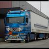 DSC 9398 border - Swijnenburg, Jaap (JSB) - W...