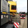img 4255-border - Utrecht 01-10-2006