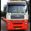 img 4256-border - Utrecht 01-10-2006