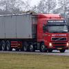 11-01-2010 043-border - Augustus 2008