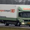 11-01-2010 047-border - Augustus 2008