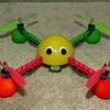P1123565 - Quadrocopters