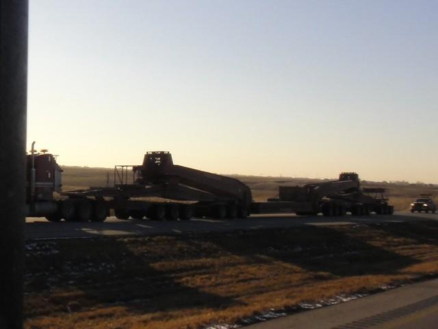 DSC00124 jan 2011