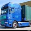 dsc 3156-border - Dalenburg Transport - Dordr...