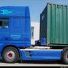 dsc 3161-border - Dalenburg Transport - Dordr...