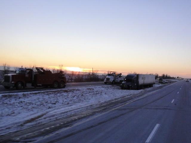 DSC00130 jan 2011