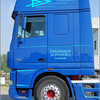 dsc 3163-border - Dalenburg Transport - Dordr...