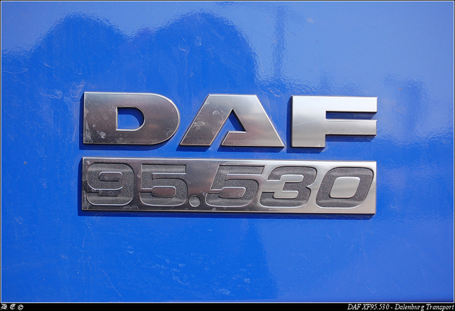 dsc 3166-border Dalenburg Transport - Dordrecht