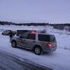 DSC00295 - jan 2011