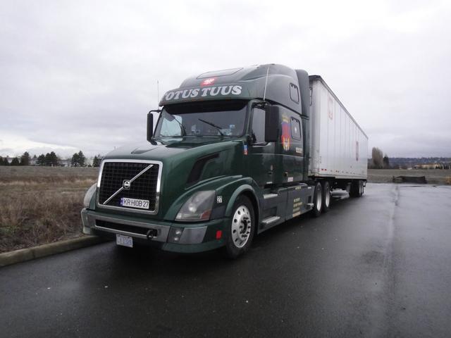 DSC00546 jan 2011