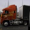 DSC00537 - jan 2011