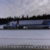 DSC00484 - jan 2011