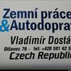 dsc 3247-border - Dostál, Vladimír - Olsovec ...