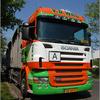 dsc 3274-border - Wal Transport, van der - He...