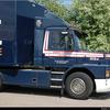 dsc 3281-border - Beekman Transport - Apeldoorn