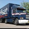 dsc 3284-border - Beekman Transport - Apeldoorn